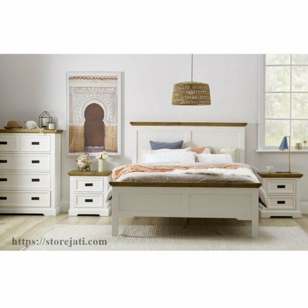kamar set minimalis